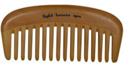 Wooden_comb